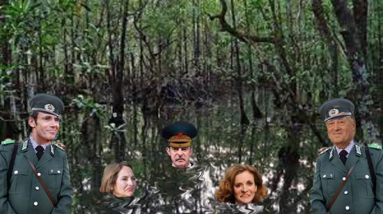 Mangrove duhpunkm edited 2