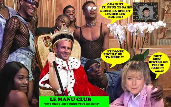 Manuleonbeuh