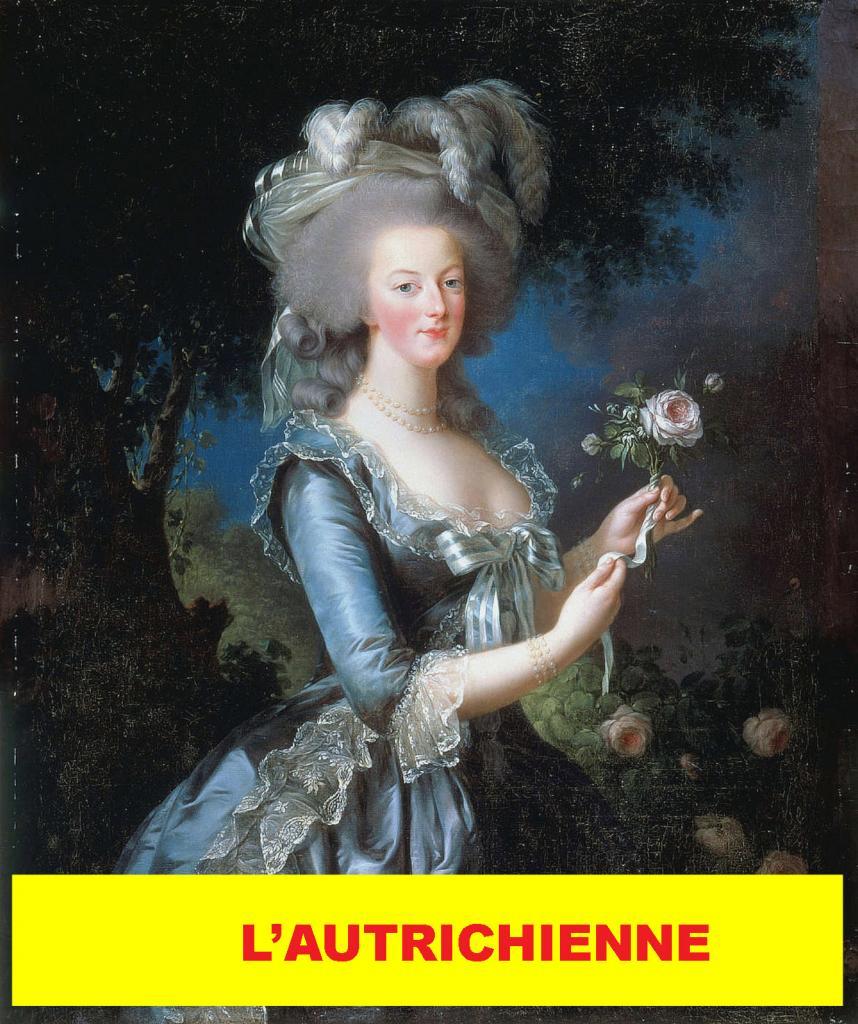 marie-antoinetteaut-1783.jpg