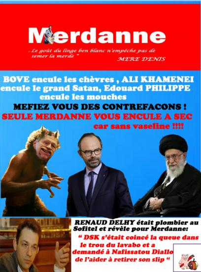 Merdane1