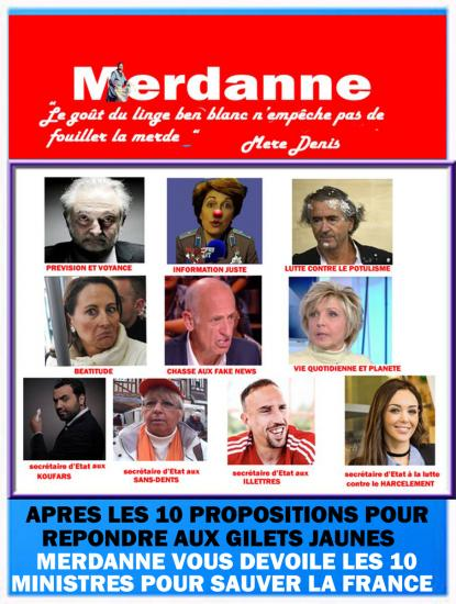 Merdaneministres edited 1