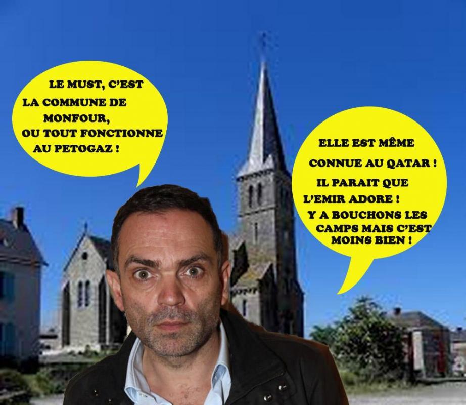 Montflours moix