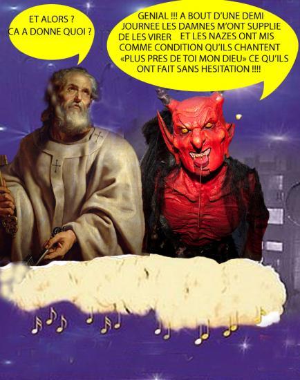 Nounours diable5 1