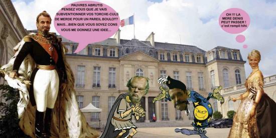 Omacronsyco3palais elysee facebook edited 1