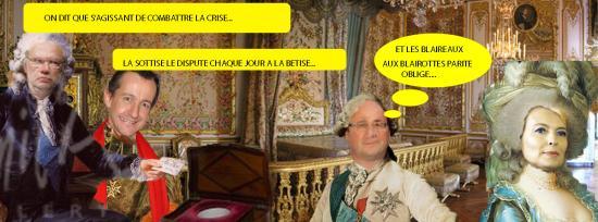 peuple-dissout4.jpg