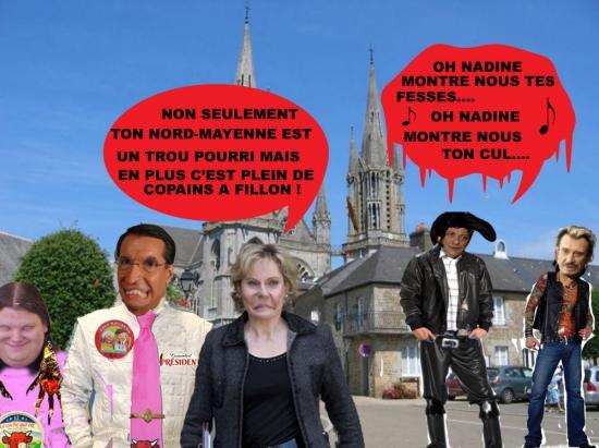 pontmain-francemoranonoirtx2jpg.jpg
