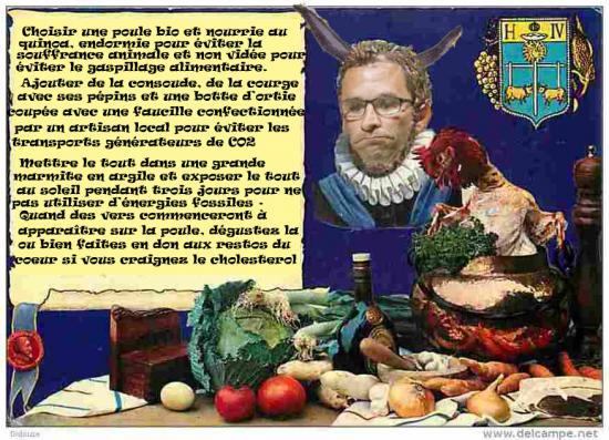 Pouleaupothamontx
