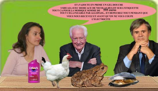 poulefin3-edited-1.jpg