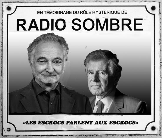 Radio sombre1