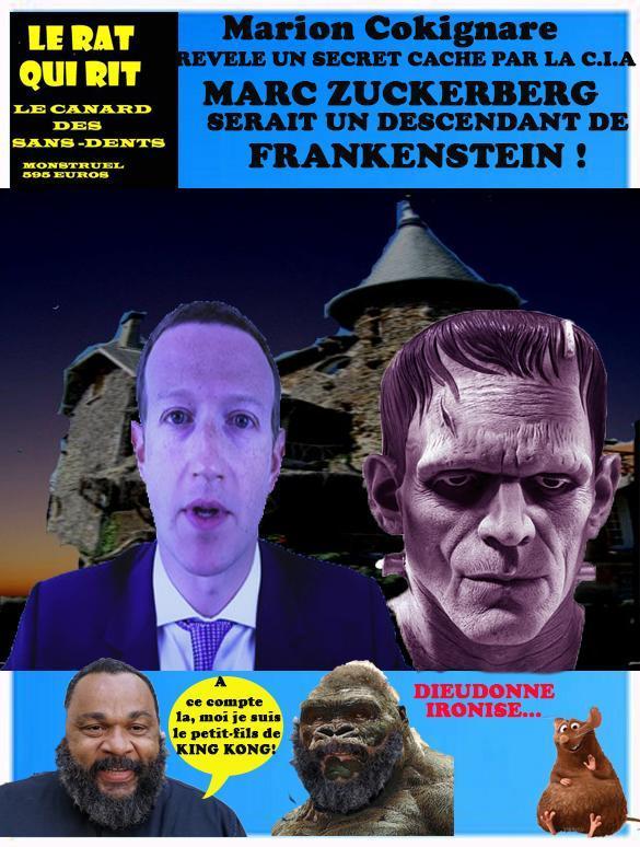 Ratkiri zuckerberg