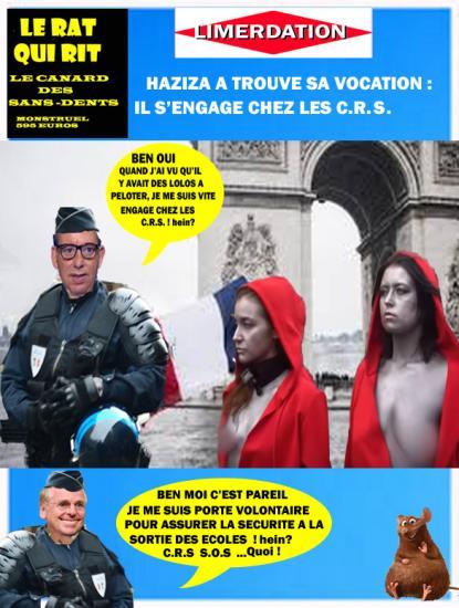 Ratkirihazizacrs