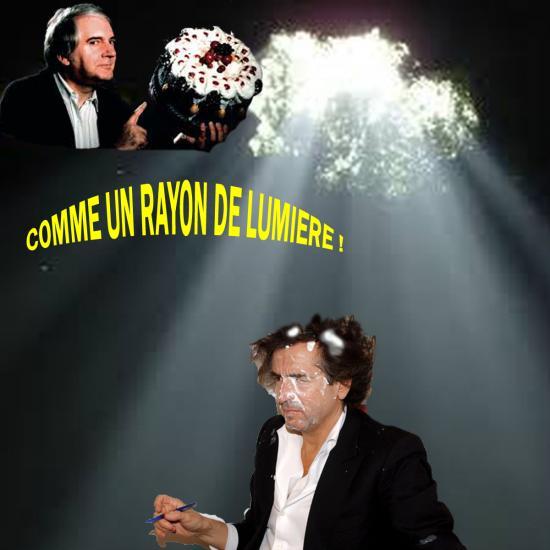 Rayonlumbhlgloup