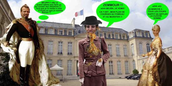 Sycofen palais elysee facebook edited 1