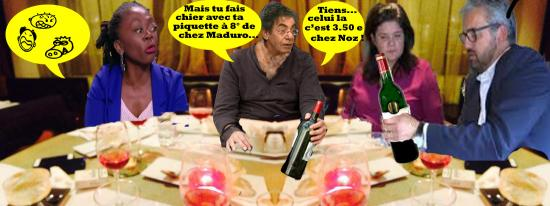Tablediner2rayskicorbiere edited 1