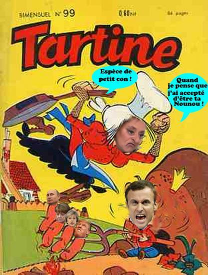 Tartine4degmac edited 2