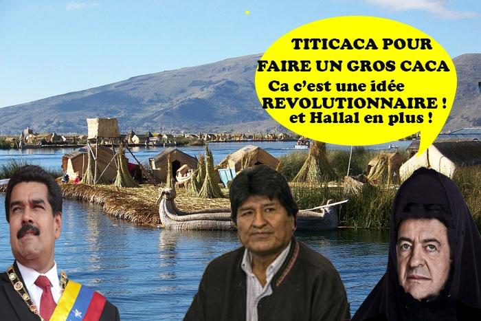 Titicaca2 20 1 20melenchon