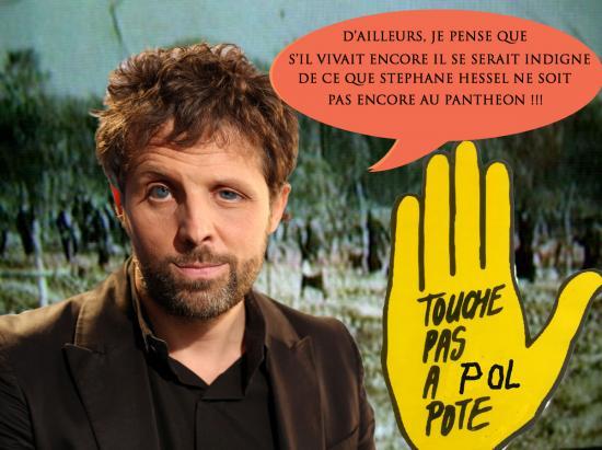 touche-pas-a-pol-pt-fine.jpg