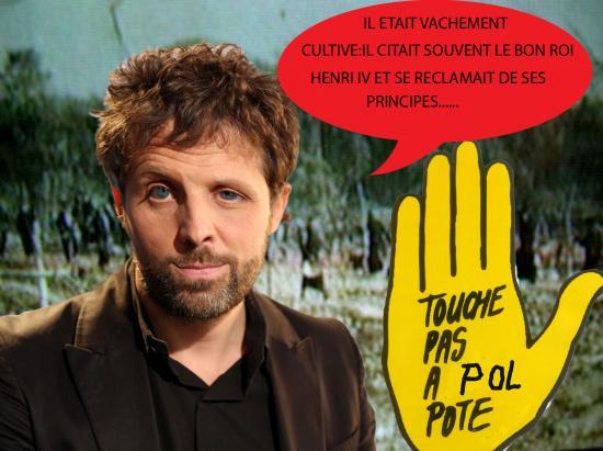 touche-pas-a-polhenri4-copie.jpg