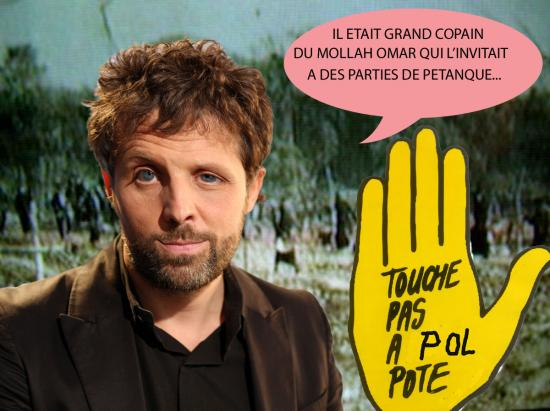 touche-pas-a-polomart-pt.jpg