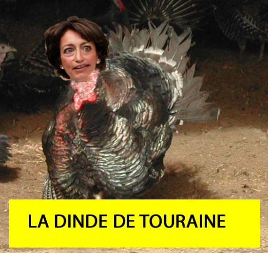 touraine-dinde-copy.jpg