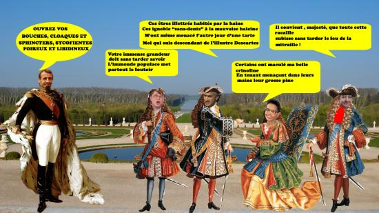 Versailles bhleranceandco edited 2