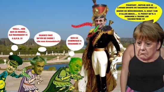 Versailles macroleon roipolmerkel edited 1