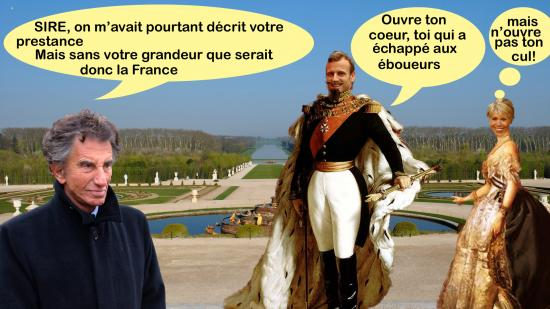 Versailles macroleonlang2