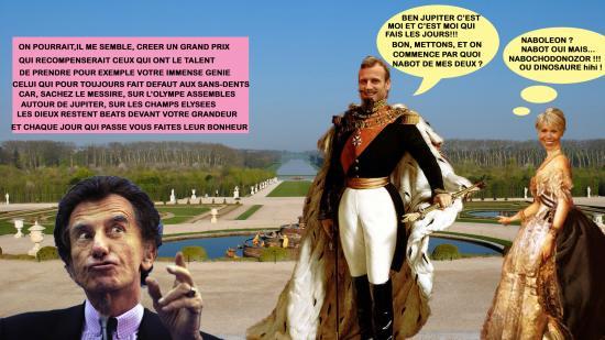 Versailles macroleonlang3