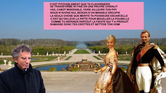 Versailles macronlang6 1