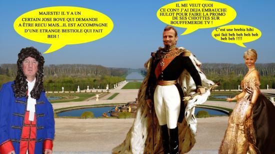 Versailles valetmacron boveedited 1