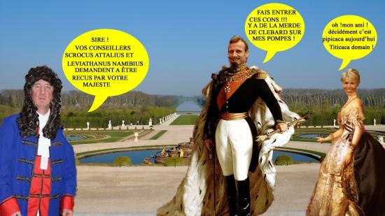 Versailles valetmacron edited 1tx
