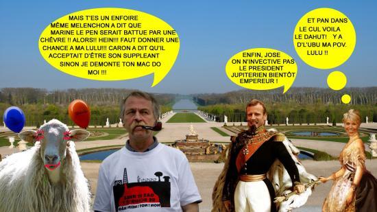 Versaillesbovebrebis tx2