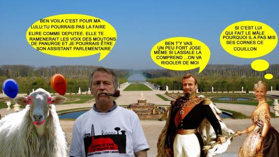 Versaillesbovebrebistx