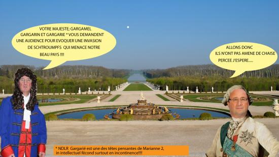 Versaillesholllande laquaistxmodifie 1 copie
