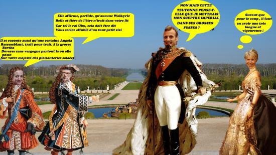 Versaillesmacrjoffbar