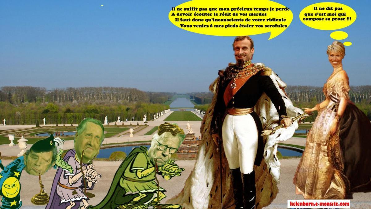 Versaillesmacrobri cohn fin 1