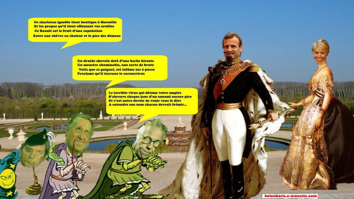 Versaillesmacrobri copy cohnb 1