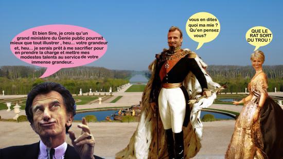 Versaillesmacrolang5 copy