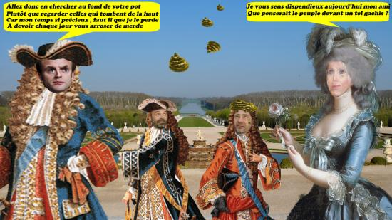 Versaillesmacronmarieant consdef