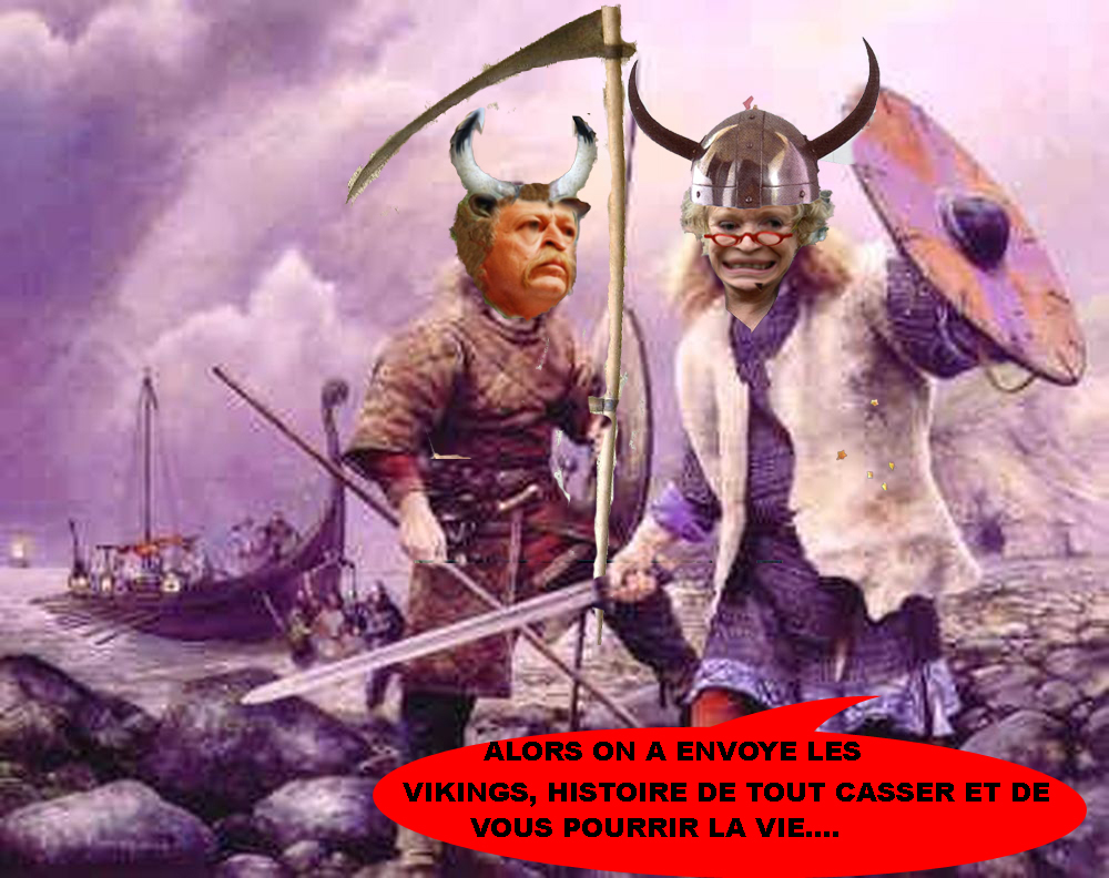 vikingsagrjolbov-modifie-2tx.jpg