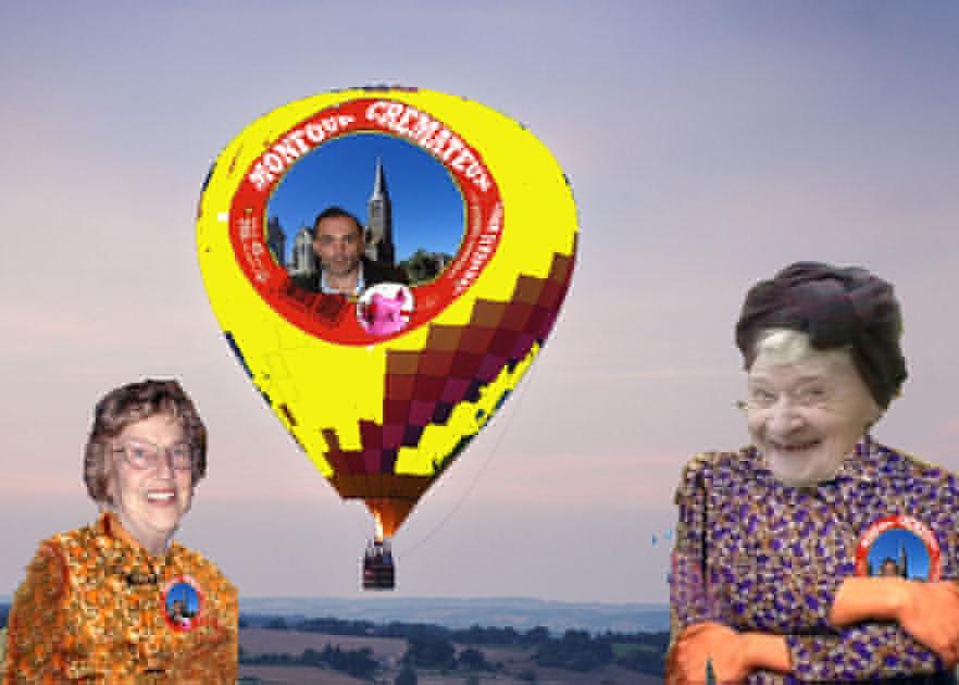 Vol montgolfiere monfour vieilles 1