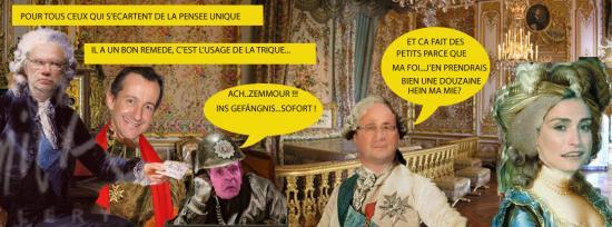 Voposmettout3