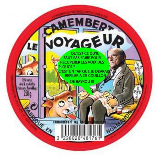 Voyageurjupptx copy