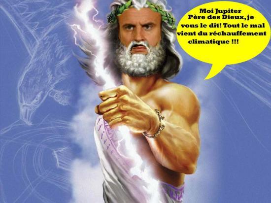 Zeus macrontx edited 2