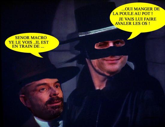 Zorro e eduardotx edited 1
